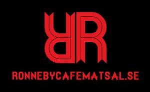Ronnebycafematsal.se